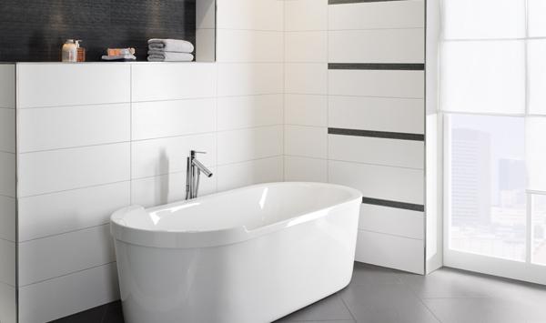 fliesen schweitzer. Black Bedroom Furniture Sets. Home Design Ideas